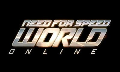 Читы для NFS World Online