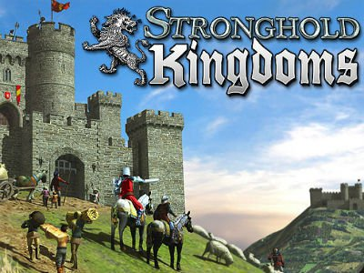 Бот для Stronghold Kingdoms